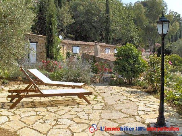 204 best Terrasse   Outdoor images on Pinterest Mansions, Villa