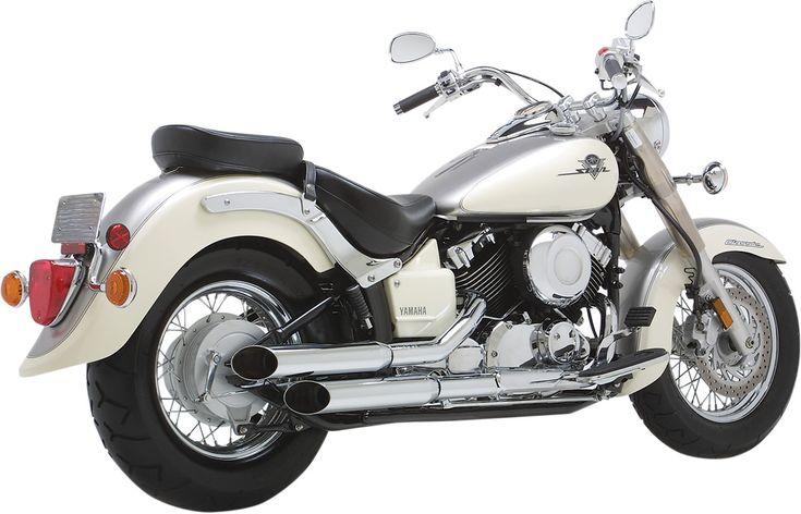 Yamaha V Star 650 | vance-hines-cruzers-exhaust-yamaha-v-star-650-98-03-84585.jpg
