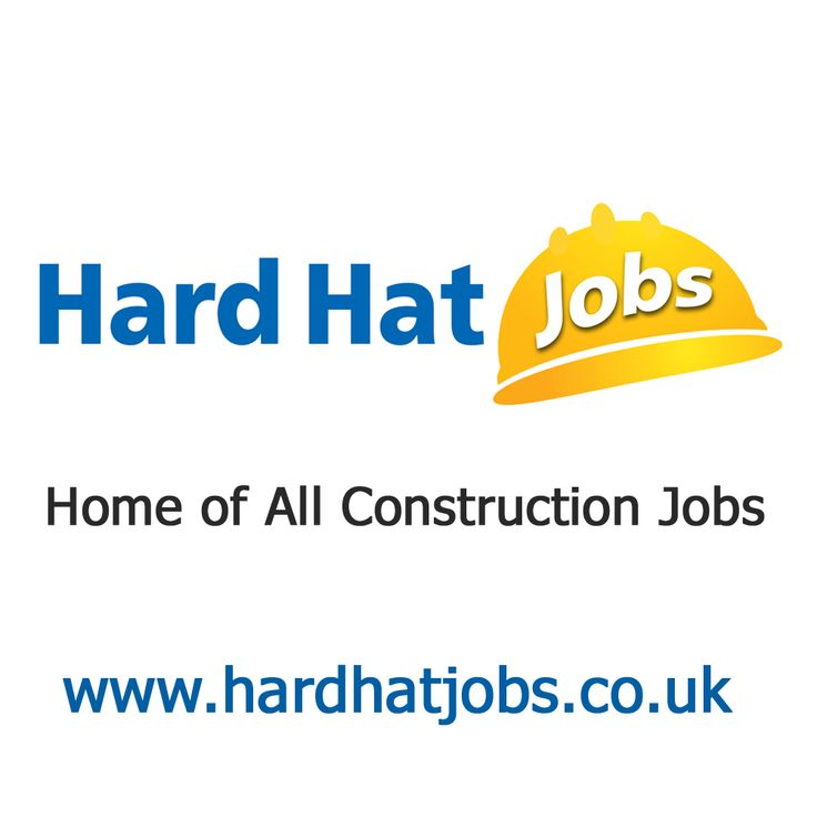 Hard Hat Jobs  Home of All Construction Jobs
