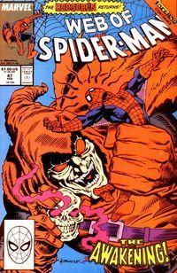 http://vignette3.wikia.nocookie.net/marveldatabase/images/3/3f/Web_of_Spider-Man_Vol_1_47.jpg/revision/latest?cb=20080904071410