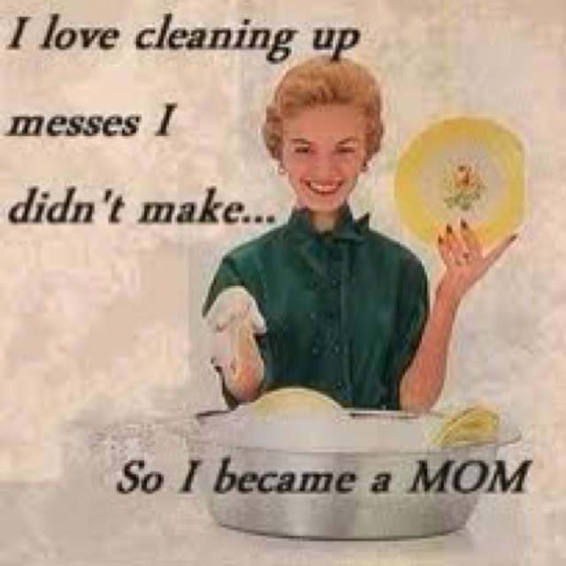 Mom: Life, Quotes, So True, Funny Stuff, Funnies, Mom, Kid