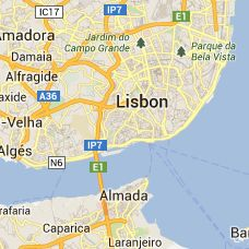 Lisbon Vacation Rentals & Rooms for Rent - Airbnb small apartment $49/nt
