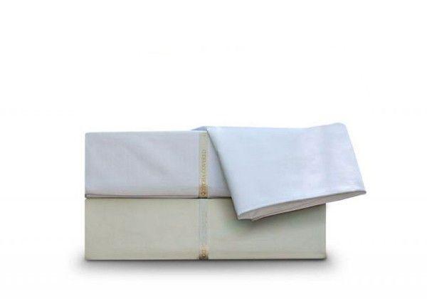 Gotcha Covered - Luxe 618 Split Cal. King Sheet Set - GC-80033