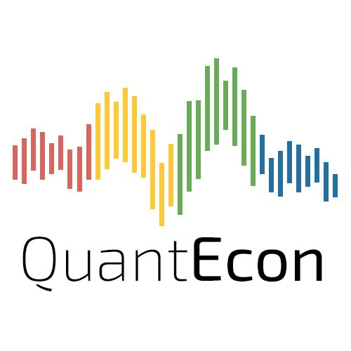 Open source code for economic modeling