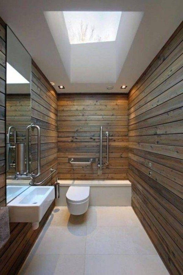 30 best Toilet images on Pinterest Bathroom ideas Architecture