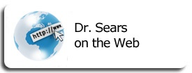 Dr. Barry Sears website and the Inflammation Foundation