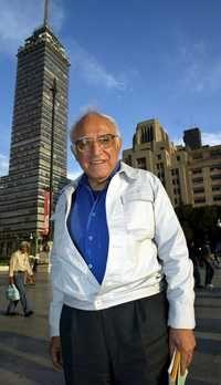 Carlos Monsiváis y todo el peso de la luz Javier Aranda Luna