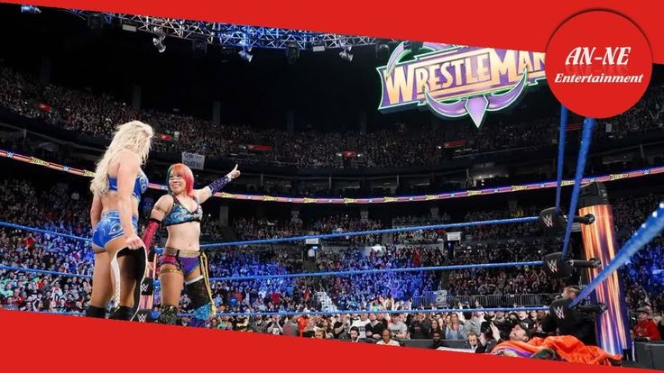 Fastlane 2018: 5 things we learned from Sunday's WWE event