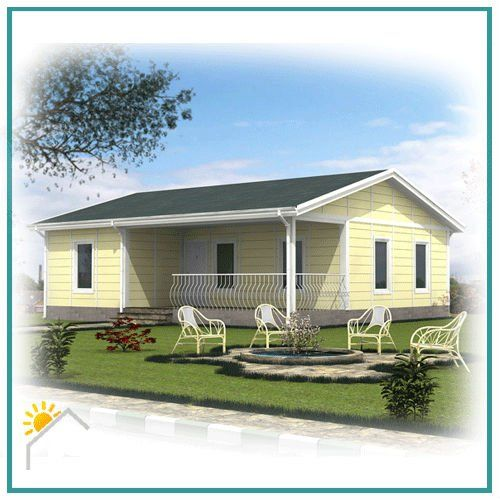 Prefab Dome Homes: 17 Best Ideas About Prefabricated Houses Prices On