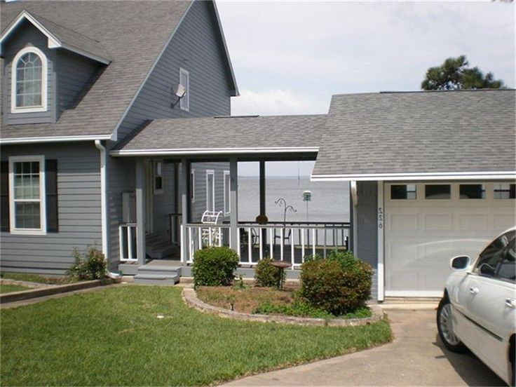 Image result for house with 3 car garage with enclosed