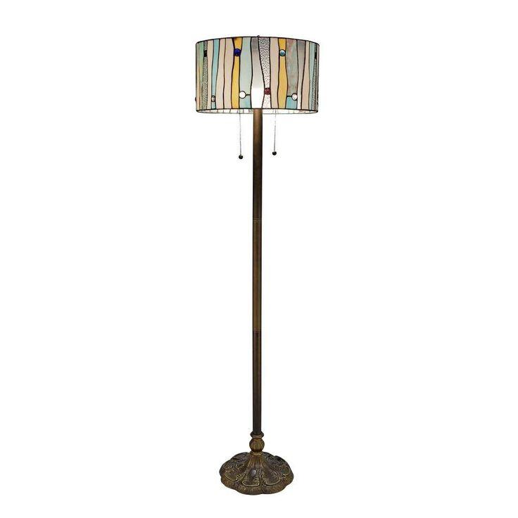 34 best Interior Design pieces images on Pinterest | Floor lamps ...