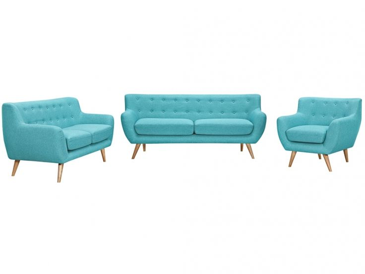 Více než 25 nejlepších nápadů na Pinterestu na téma Sofa stoff - wohnzimmer couch günstig