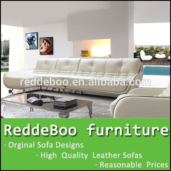 the 55 best modern sofa set images on pinterest modern couch