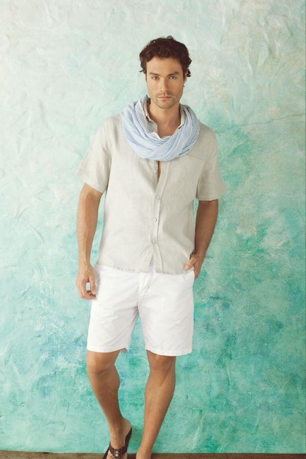 19 best mens resortwear images on pinterest  men's style