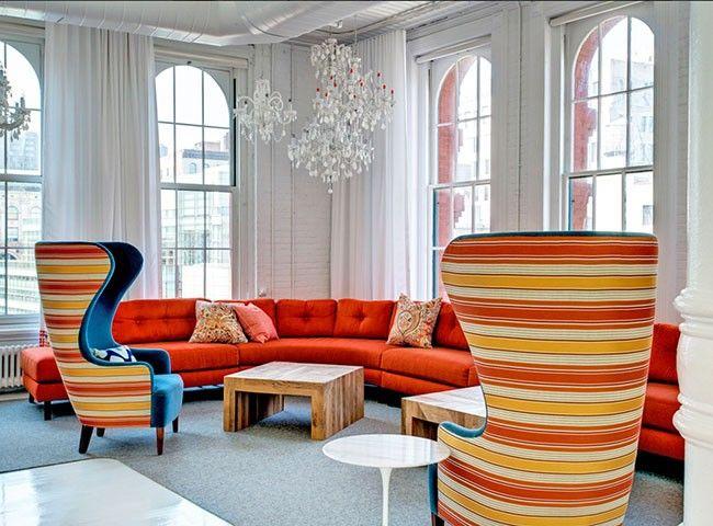 Explore Axiom Careers Commercial InteriorsCommercial DesignOffice