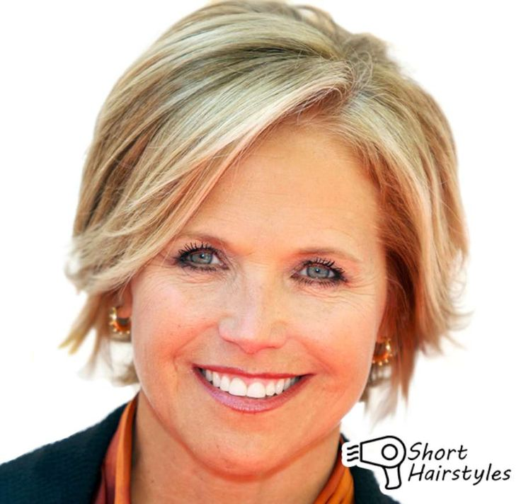 Over 50 Here Are Some Short Hairstyles For Over 50 Year ...