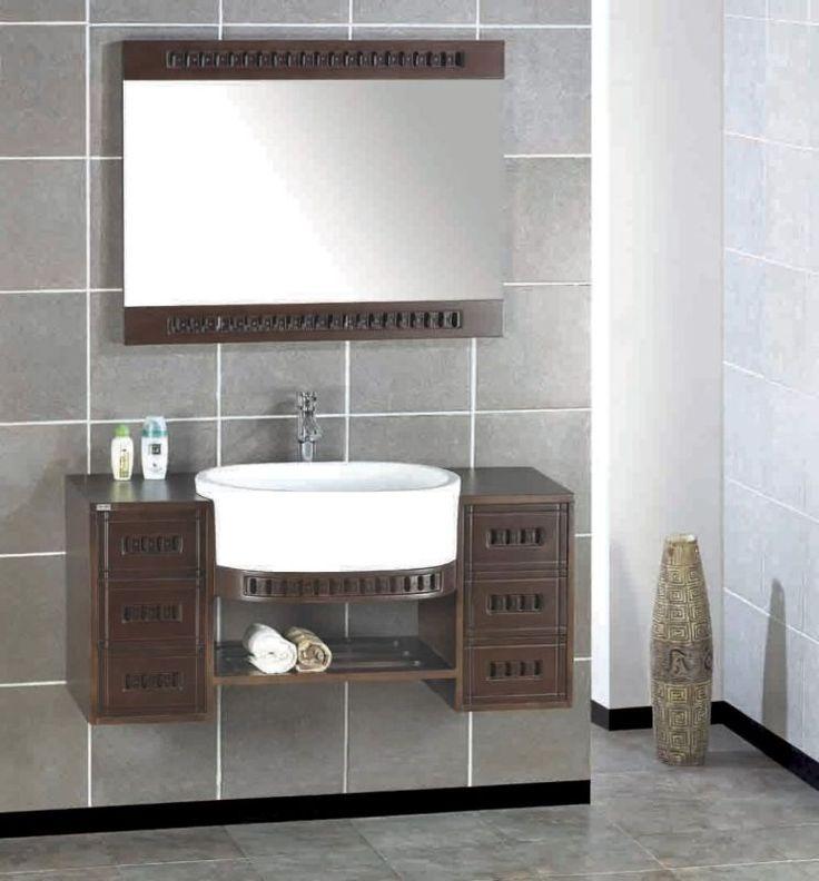 Great Share Bathroom Sinks Orange County Ca