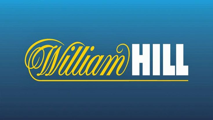 William Hill First to Offer eSports Betting in Nevada | Online Casino Reports