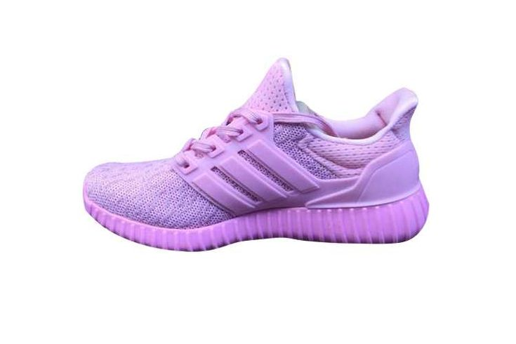 adidas yeezy boost rosa