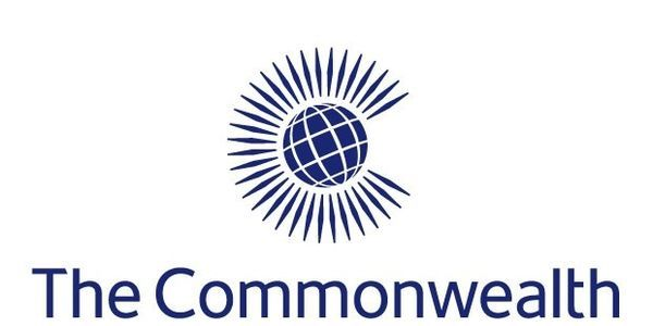 Urge Commonwealth Heads of Govt Meeting 2018 to support LGBTI rights update: Jan 17, 2018 author: Edwin Sesange Thank you so much for the signing the petition Please find below an article covering the petition https://www.gaystarnews.com/article/uk-embraces-commonwealth-gays-illegal/#gs.rRLIJ7M We need more signatures, therefore, I appeal to you to share the...