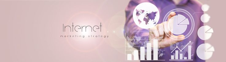 Internet offers some of the best techniques for promotion and #advertising. Your #InternetMarketingStrategy should be effective enough to pin point your relevant audience. http://theinternetmarketingcentral.net/