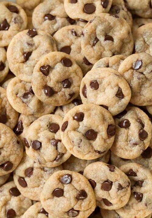 Cookies Wallpaper♥♥