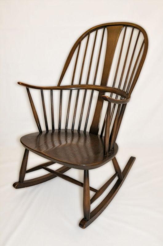 Best 20 Ercol rocking chair ideas on Pinterest Neutral