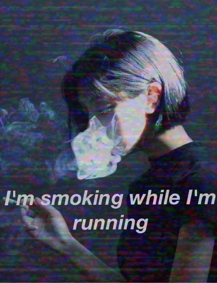 Lana Del Rey #LDR #In_My_Feelings