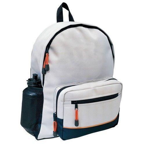 B264A - Byron Backpack