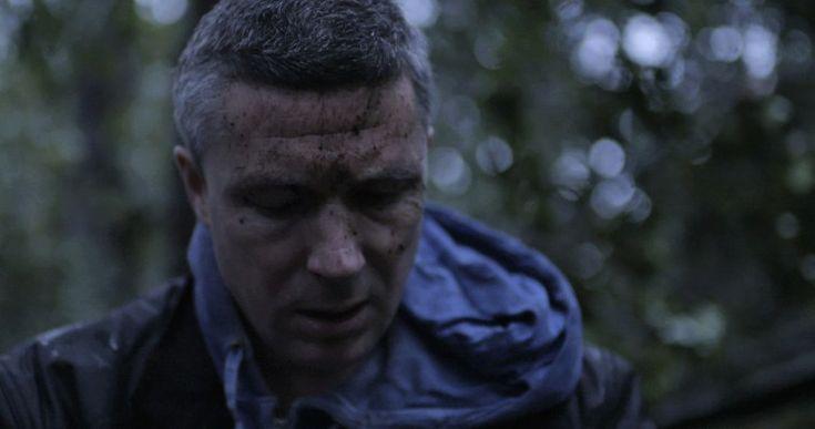 From the London Film Festival: 'Pickups' Starring a Maybe Murderous Aidan Gillen – Screen Mayhem