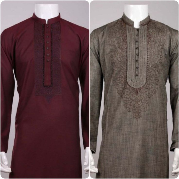 Latest Eden Robe Shalwar Kameez Suits For Men 2016-2017...styloPlanet (14)