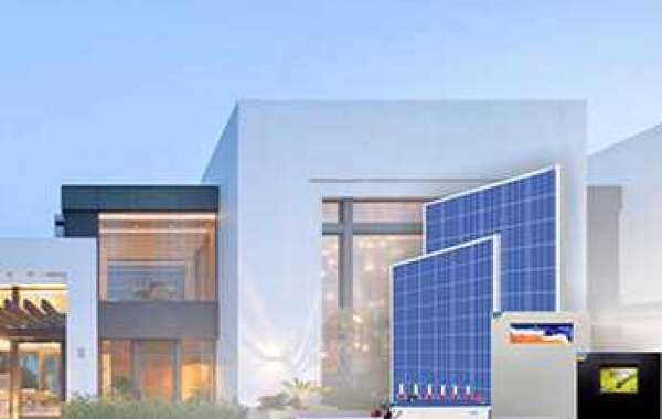 From Efficiency Of Solar Panel Manufacturers To Grid Systems What To Know About Solar Inverters Solar Panel Manufacturers Best Solar Panels Solar Panels