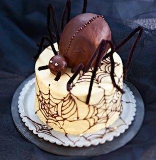 Torte-Thekla