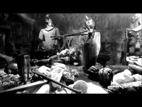 Aleksey German - Trydno byt bogom AKA Hard to be a God (2014) [EXTENDED TRAILER]] - YouTube