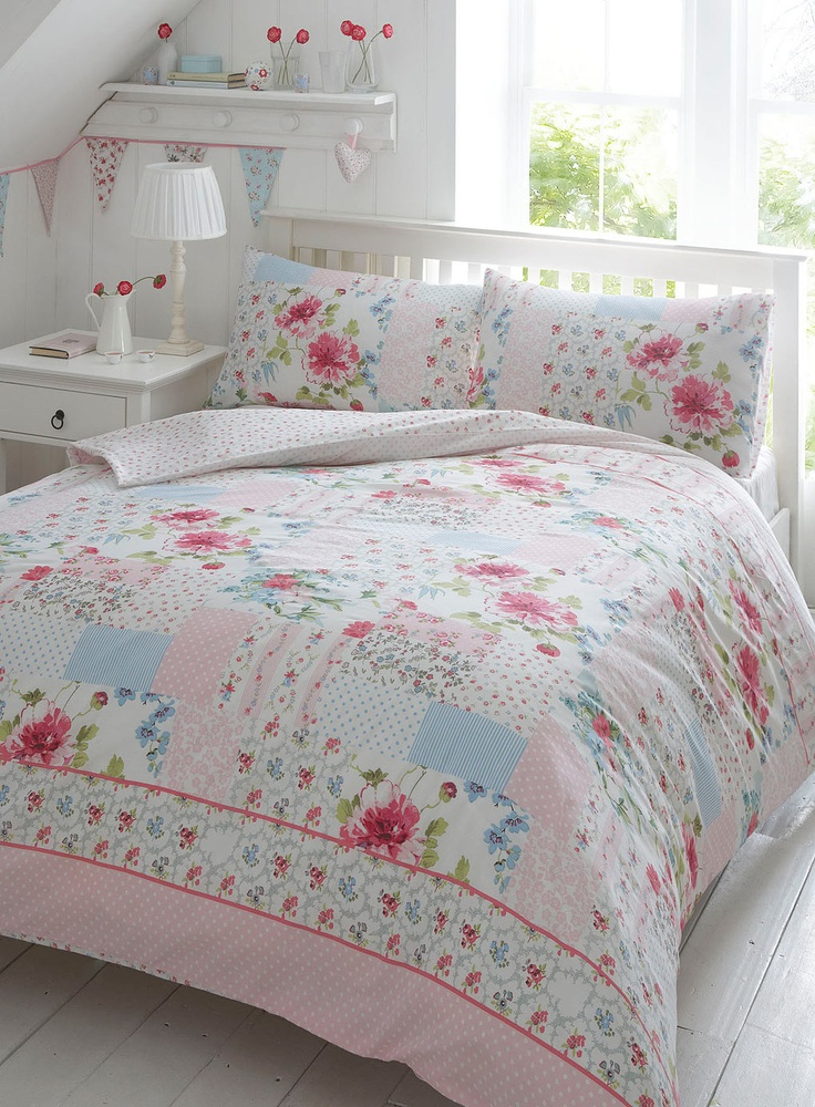 60 Best Collections X Images On Pinterest Bed Sets Bedding Sets And Comforter Set