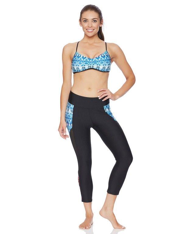 swimspot sales swimwear fashions sales http://www.planetgoldilocks.com/swimwear #swimwear from #swimspot