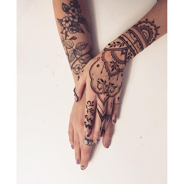 ... Tattoo Oriental på Pinterest | Pin Up Tatoveringer Fenix Tattoo og