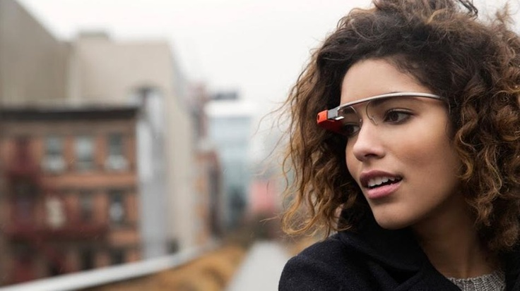 You may have noticed the Google Glass backlash is well underway. Once we were thrilled by the promise of the eye-level connected screen and camera technology; once we poked satirical fun at it. But no more. Now, it seems, we've reached the stage of being threatened by it.