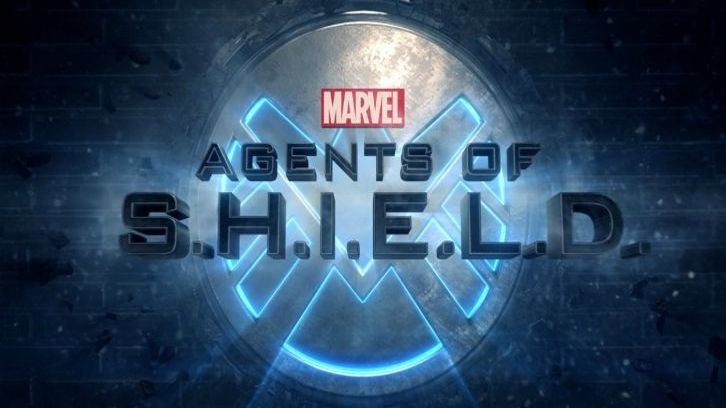 """Agents of S.H.I.E.L.D. - Absolution & Ascension - Review - """"Recap Ready for Tonight's New Season!"""""""
