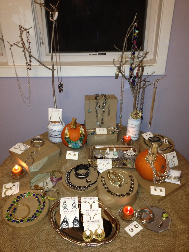 fall craft show ideas 17 best images about craft fair display on 4412