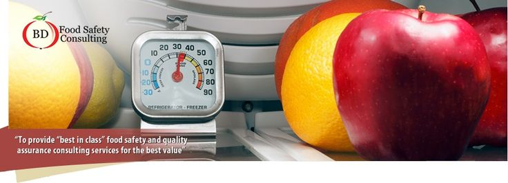 Get online HACCP training and food safety training from BDFOOD Safety to learn how to maintain a safe and healthy environment. HACCP (Hazard Analysis of Critical Control Points) is a management system in which food safety is addressed through the analysis and control of biological, chemical and physical hazards.
