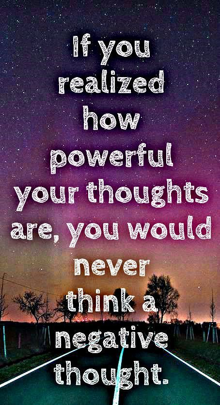 52 best images about Positive Thinking Quotes on Pinterest