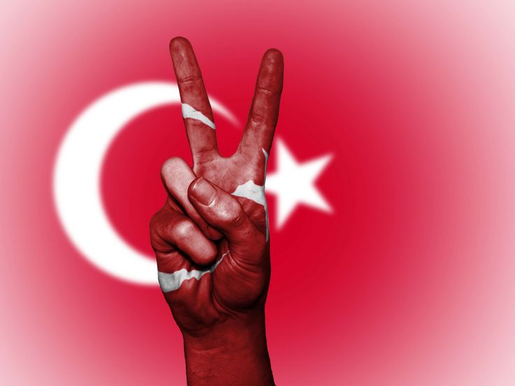 #background #banner #colors #country #ensign #flag #hand #icon #nation #national #peace #state #symbol #tourism #travel #turk #turkey #turkish