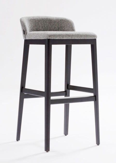 81 Best Bar Amp Counter Stools Images On Pinterest Bar