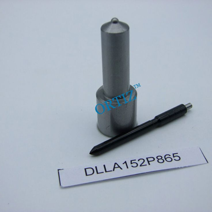 Rex ORTIZ Common Rail Injector Nozzle DLLA152P865 for Injector 095000-5511, 095000-5516, View Common Rail Injector Nozzle, ORTIZ Product Details from Zhengzhou Rex Auto Spare Parts Co.,Ltd. on Alibaba.com