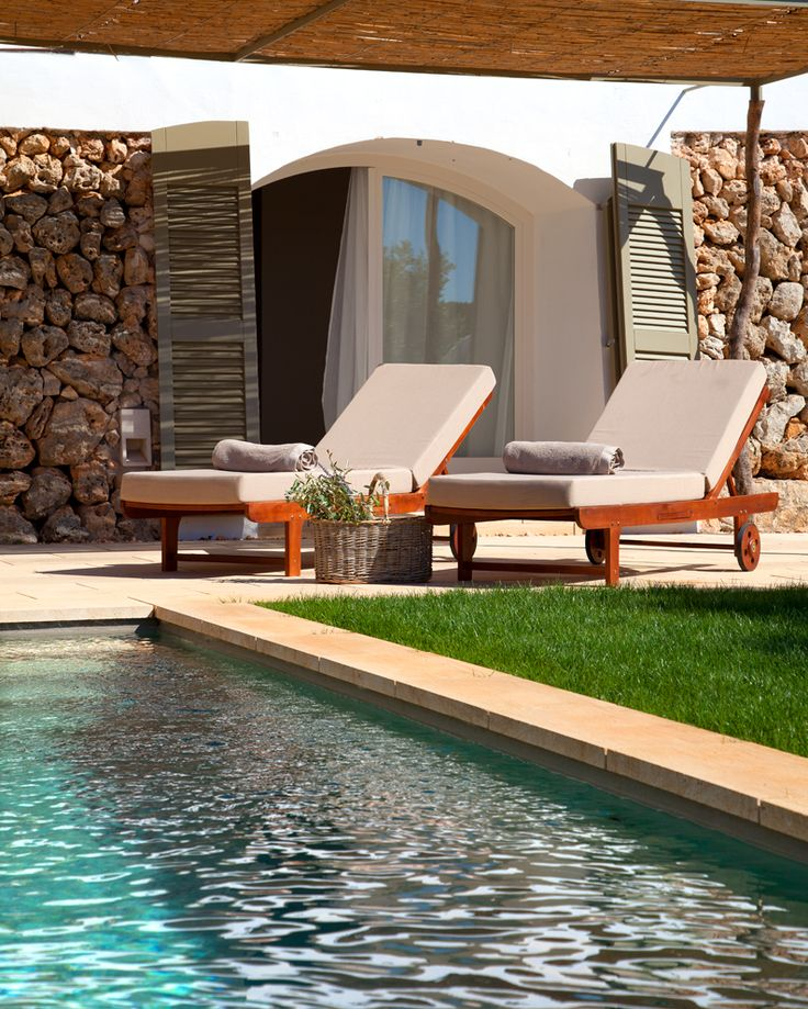 73 best Piscine images on Pinterest Architecture, Swimming pools