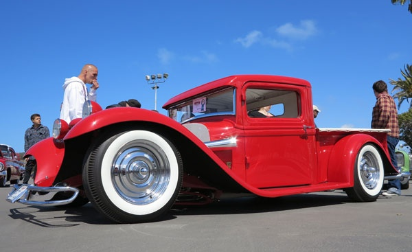 hot rods...Rods Kustom, Hot Rods Brought, Rats Rods, Carse Trucks, School