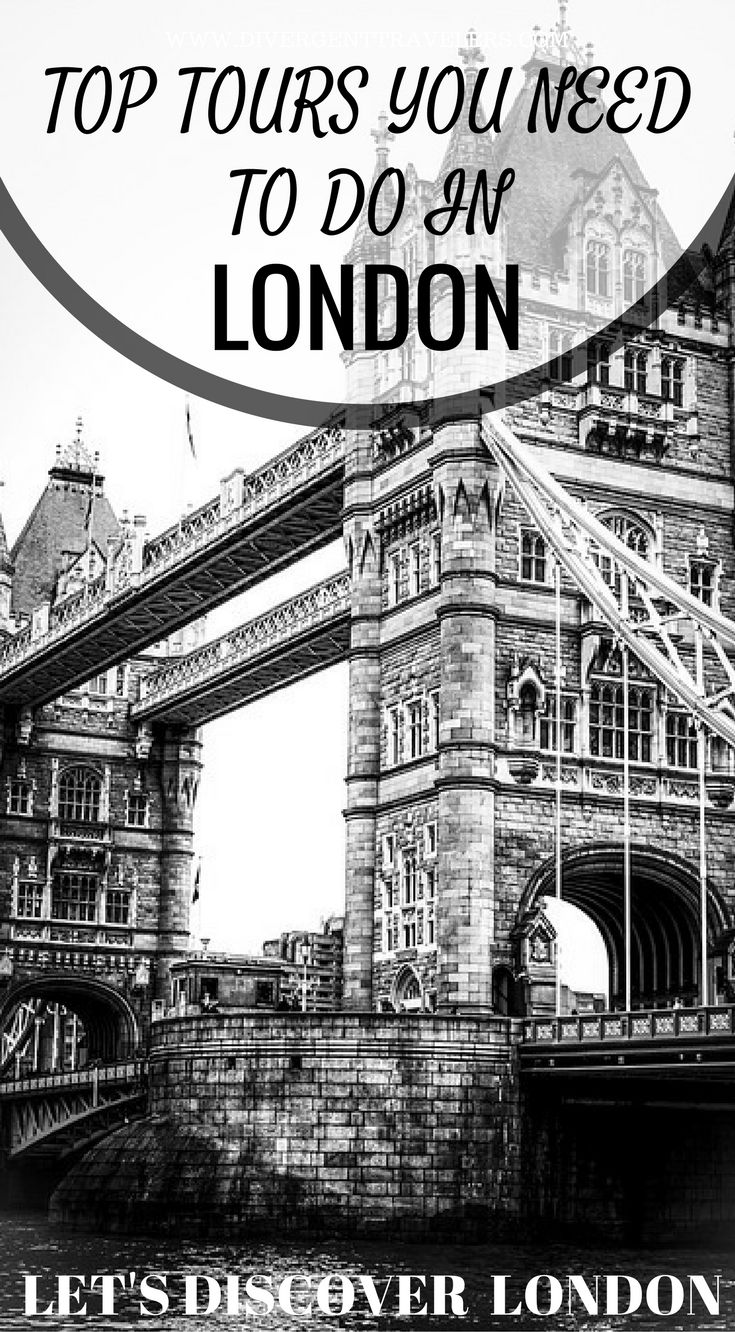 Top tours you need to do in London. Find things to do in London – Discover tourist attractions, schedule tours, plan fun vacation sightseeing activities and much more from our 4 Day London Itinerary – Things to Do in London. This is one of the best online travel guides for planning your visit to London. Click to read more at https://www.divergenttravelers.com/things-to-do-in-london/ #London #Guide #Itinerary