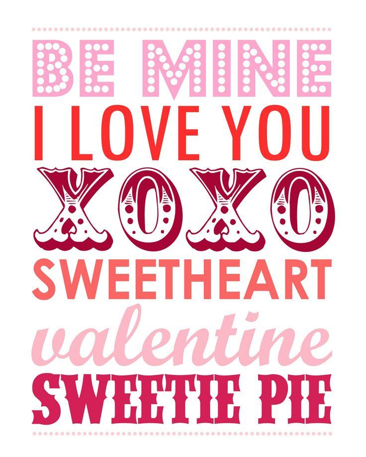 Best valentines day images on pinterest valentine
