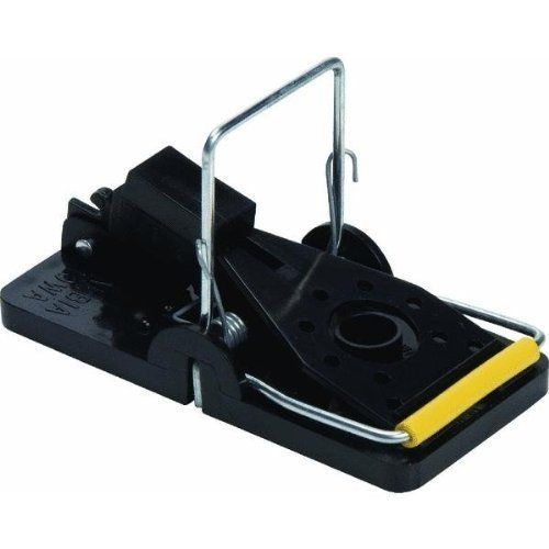 SnapE Mouse Trap6 Pack Garden Lawn Supply Maintenance * Visit the image link more details.